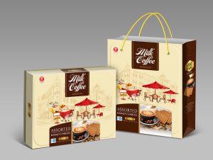 3D-Tui-xach-hop-quy-Milk-Coffee