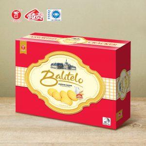 Banne-hop-quy-Balitelo