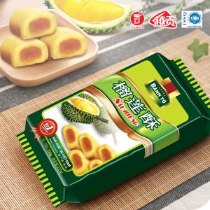 Banne-tui-banh-to-230g