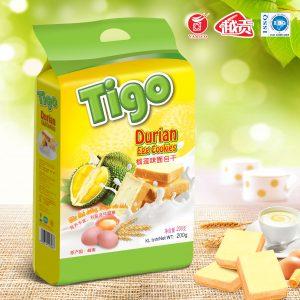 Banne-tui-trung-nuong-Tigo-200g