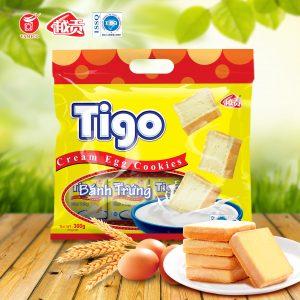 Banne-tui-trung-nuong-Tigo-300g